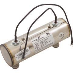 Leisure Bay Spa Low Flow Heater Assembly 5.5kW - Generic