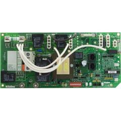 PCB, Balboa, VS500Z, 54369 59-138-1680