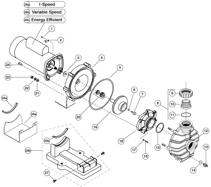 Baja Atv Wiring Diagram Electrical Circuit Electrical Wiring Diagram
