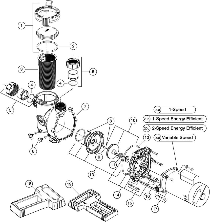 Jandy Pool Control Wiring Diagram Free Download Wiring Diagram