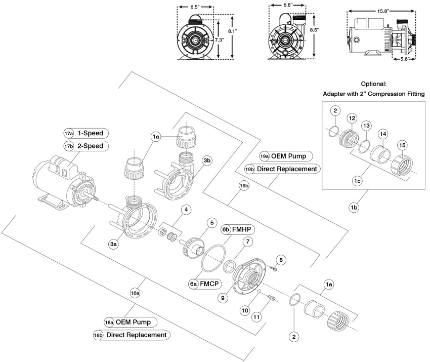 Polaris Pool Booster Pump together with Doerr Electric Motor Wiring furthermore I0000HiGyOdkMUmI moreover Dayton Fan Motor Wiring Diagram moreover Stealth circ pump. on emerson pool pump motor wiring diagram