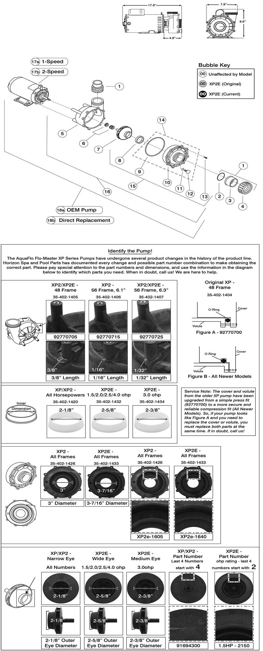 Remarkable Horizon Spa Pool Parts Inc Wiring Digital Resources Remcakbiperorg