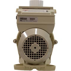 Pump, Pentair IntelliFloXF VSF,3.0hp,230v, Var-Spd, EE 34-102-1520