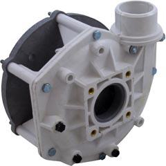 """Wet End, JWB 8501 0.75 Horsepower 1-1/2"""" Spigot 56 J Frame 34-360-1005"""
