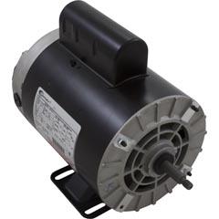 Motor, Century/WW, 2.0hp, 230v, 2-Spd, 56Fr 35-126-1152W
