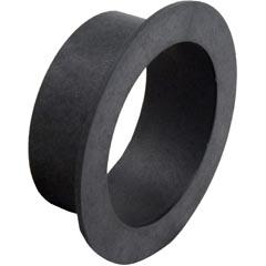 Wear Ring, Waterway Executive 48/56fr, 1.0-3.0hp 35-270-1817