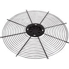 Fan Guard, Hayward HeatPro 47-150-1005