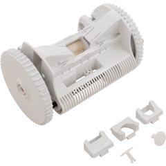 Frame Kit, The Pool Cleaner™ 2-Wheel, White 87-105-1066