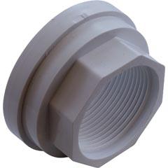 "Tailpiece, 1-1/2"" Female Pipe Thread 89-270-1033"