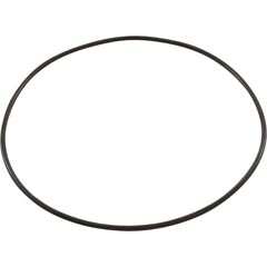 """O-Ring, 6-3/4"""" ID, 1/8"""" Cross Section, Generic 90-423-5261"""